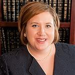 Huntsville Father Lawyers, Amber Y. James http://NewBeginningsFamilyLaw.com