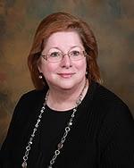 Tyler Attorney Karen G Hughes http://www.KarenHughesLaw.com
