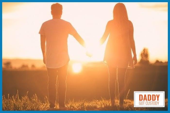 Moving on: Healthy Relationships After Divorce