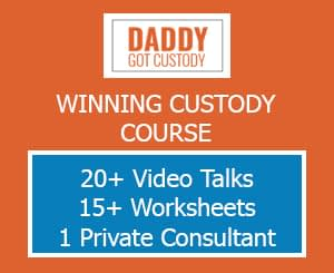 Click for Our Custody Course