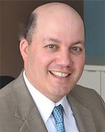 Attorney Scott Tzinberg http://www.DivorceLawyerChicago.com