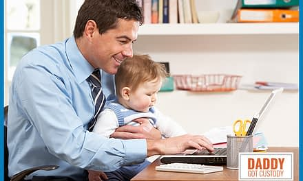 How to work from home in the motor trade