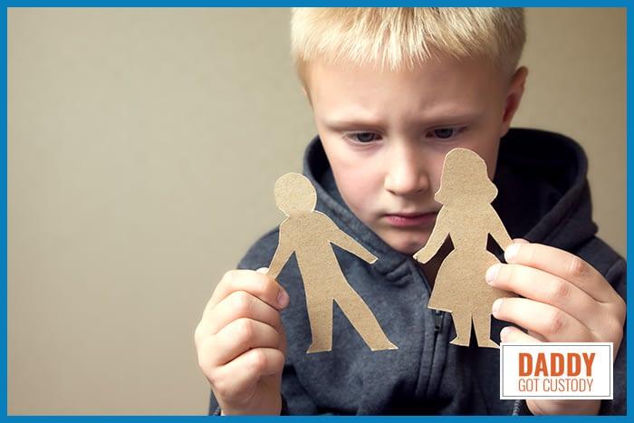 Factors to Determine Primary Child Custody