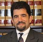 California Attorney Matthew A Breddan http://DivorceDigest.com