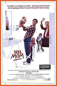 Being Mr. Mom Increases a Father's Possibility for Custody by Fred Campos, https://www.daddygotcustody.com
