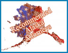 Alaska Father Lawyers & Attorneys by Fred Campos of https://www.daddygotcustody.com