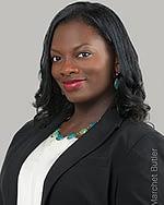 Atlanta Father Custody Attorney, Dunn Matthews https://www.dunnmatthewsfirm.com