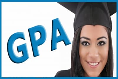 Teen GPA Talk:  Good Grades Give You MORE Options