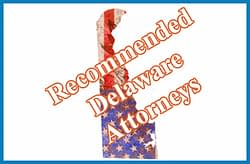 Delaware Father Lawyers & Attorneys by Fred Campos of https://www.daddygotcustody.com
