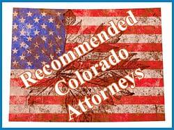 Colorado Father Lawyers & Attorneys by Fred Campos of https://www.daddygotcustody.com