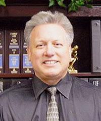 Plano Attorney Jon R Boyd http://BoydFamilyLaw.com