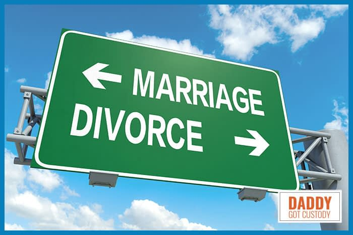 Weird & Nerdy Ways to Prevent Your Divorce