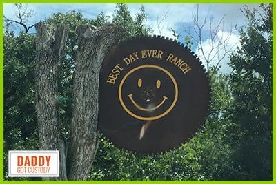 Best Day Ever Ranch http://BestDayEverRanch.com