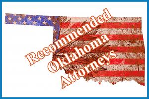 Oklahoma Father Lawyers by Fred Campos of https://www.daddygotcustody.com