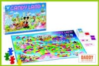 Click to Buy Disney's Candyland