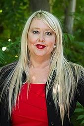 Nevada Attorney Kristi Beth Luna http://TheLunaLawFirm.com