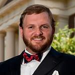 Jackson Father Lawyers, Matthew Thompson http://www.BowTieAttorney.MS