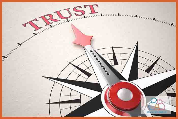 Lawyers are Gone Time to Rebuild Trust Part 2