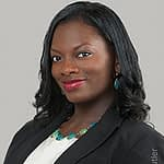 Atlanta Father Lawyers | Dunn Matthews