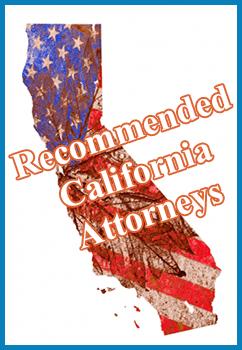 California Father Lawyers & Attorneys by Fred Campos of https://www.daddygotcustody.com