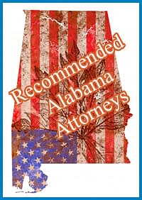Alabama Father Lawyers by Fred Campos of https://www.daddygotcustody.com