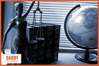 Points To Consider When Selecting a Lawyer