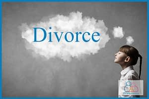 Divorced Parents, Kids Want You to Know... by Fred Campos