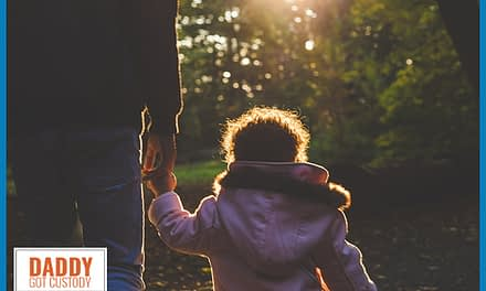 4 Mistakes You Should Avoid When There Is an Issue of Child Custody