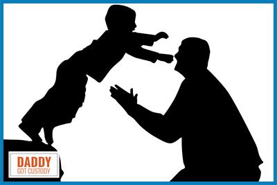 Effective Ways to boost Your Child's Self-Esteem