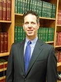 Bellevue Washington Attorney Gordon Lotzkar