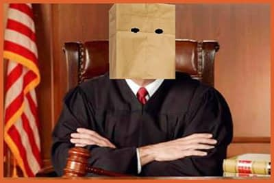 7 Courtesy Tips When Talking to a Judge