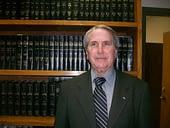 Dallas Father Lawyers, Attorney James Newth https://www.daddygotcustody.com