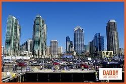San Diego Father Lawyers
