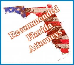Florida Father Lawyers & Attorneys by Fred Campos of https://www.daddygotcustody.com