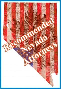Nevada Father Lawyers by Fred Campos of https://www.daddygotcustody.com