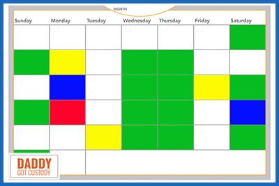 Court Calendars