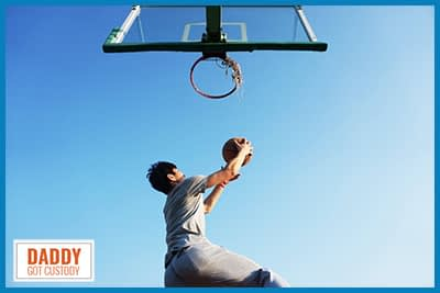 5 Exciting Ways To Encourage Your Kids To Play Sports