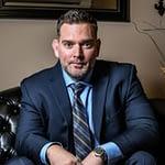South Florida Attorney & Orlando Father Custody Lawyer, Sean Smallwood https://www.affordablefamilylawyer.com/